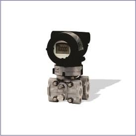 MDDP (Differential Pressure Measurement)