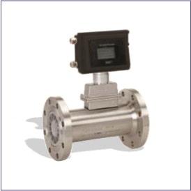 MDGQ (Gas Turbine Flowmeter)