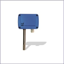 MDHT1-Humidity-and-Temperature-Transmitter