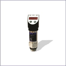 MDI10 (Indicating Pressure Transmitter-Switch)