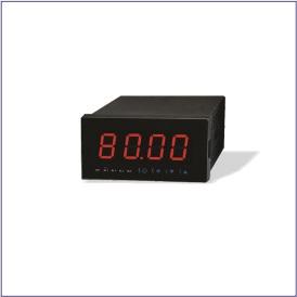MDIN10 (Universal Input Indicator)