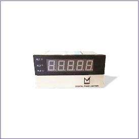 MDIN5 (Universal Input Indicator)