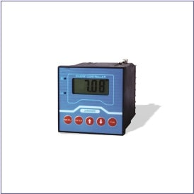 MDPH3091 (Commercial PH Transmitter)