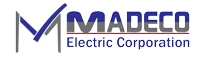 Madeco Electric corporation