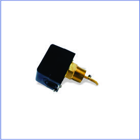 MDFS1 (Paddle Type Flow Switch) 2