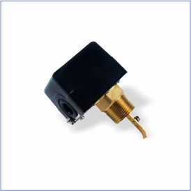 MDFS1 (Paddle Type Flow Switch)